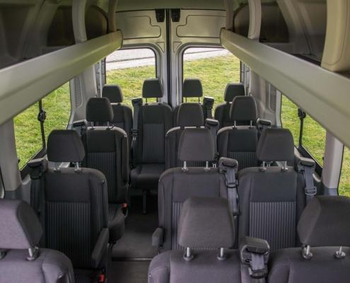 Bus_innen