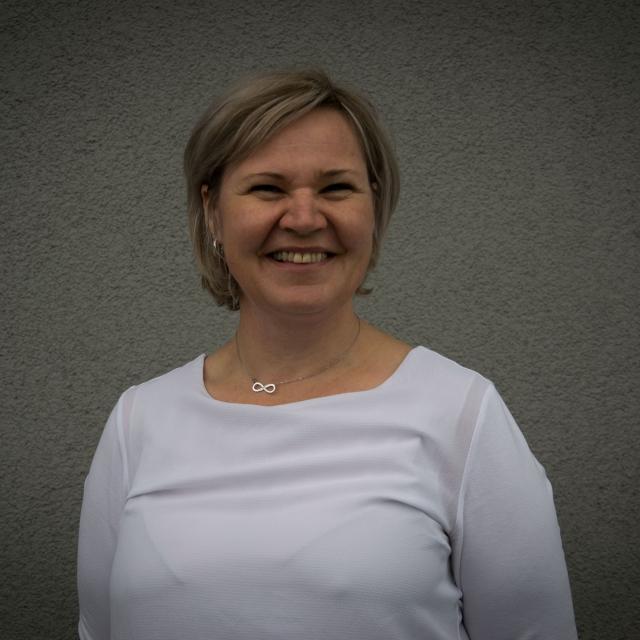 Elisabeth Koplinger